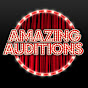 Amazing Auditions