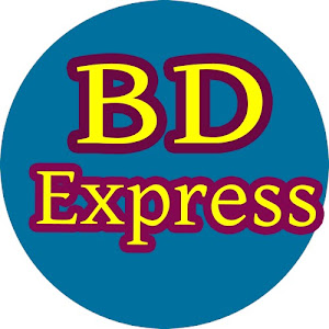 Bd Express