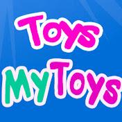 ToysMyToys