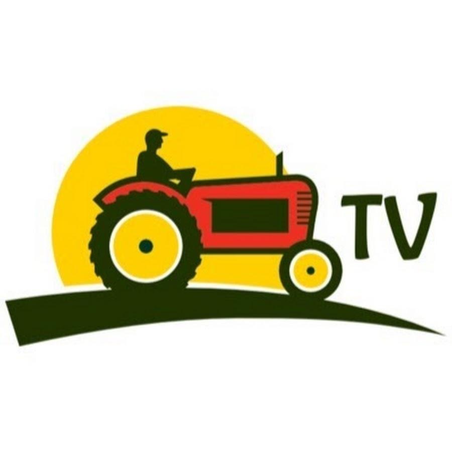 Tractor TV