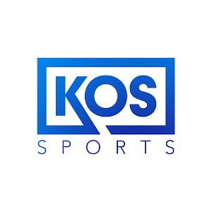 Kos Sports