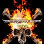 Dorothea Tribute To Doro - Youtube