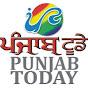 Punjab Today TV