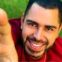 Rafael Ribeiro - @RafaRibeiroChannel - Youtube