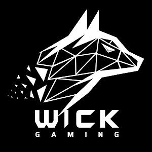 Wick Gaming