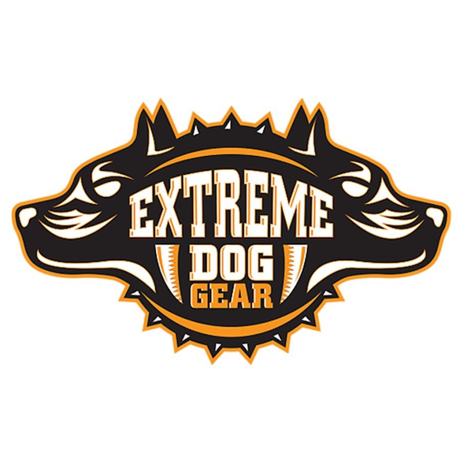 Extreme Dog Gear