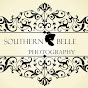 Southern Belle Real Estate Photography LLC. - Youtube