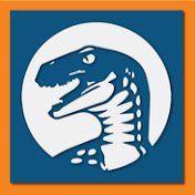 Raptor net worth