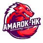 AmarokHK