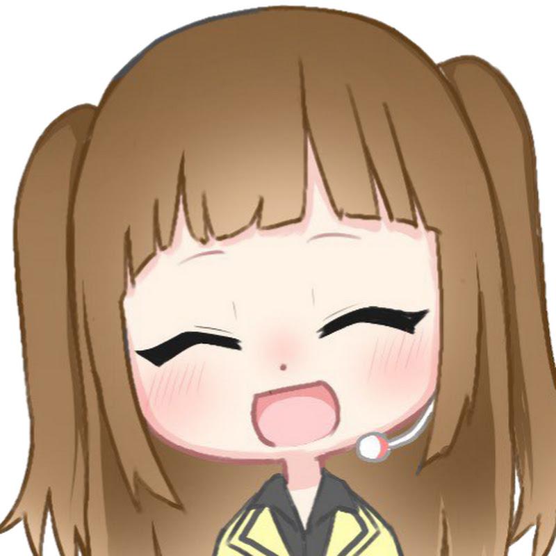 咲良スイ-Sui Channel-