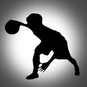 Mav's Phenomenal Basketball Avatar
