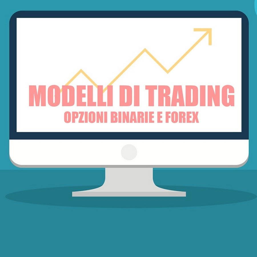 Funziona il trading di opzioni binarie