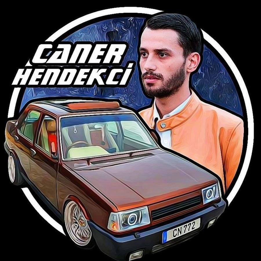 Caner Hendekci