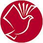 PeruvianBibleSociety - @PeruvianBibleSociety - Youtube