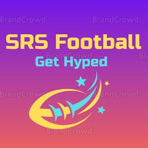 SRS Football