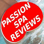 PASSION SPA REVIEWS SCAM ALERT - Youtube