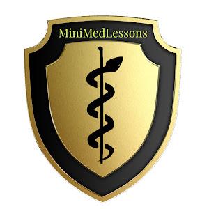 MiniMedLessons