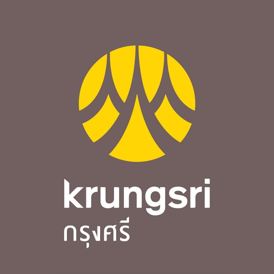 KrungsriSimple - YouTube