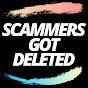 ScammersGotDeleted (scammersgotdeleted)