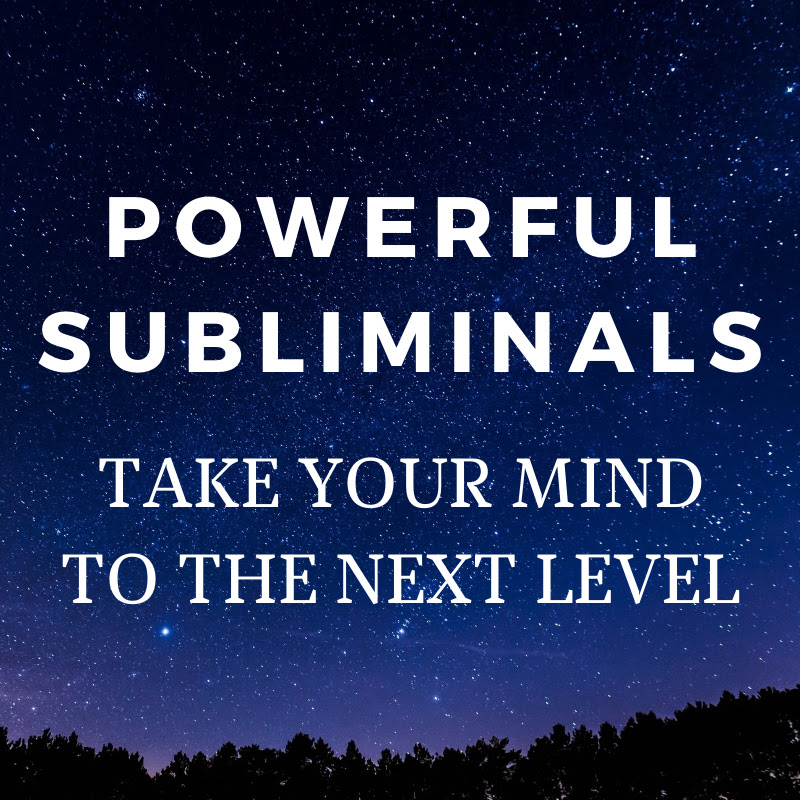 Powerful Subliminals - Music & Binaural Beats (powerful-subliminals-music-binaural-beats)