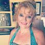 Wendy Bluhm - @wenikilea - Youtube