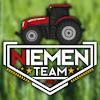 Niemen Team