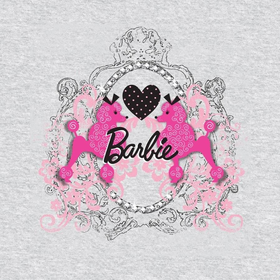 Barbie La Principessa Et La Popstar Film Italiano 2016 Youtube