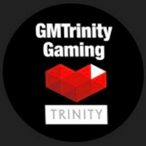 GMTrinity Gaming
