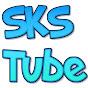 Sks Tube - Youtube