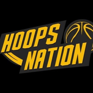 Hoops Nation