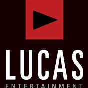 Eduin Lucas net worth