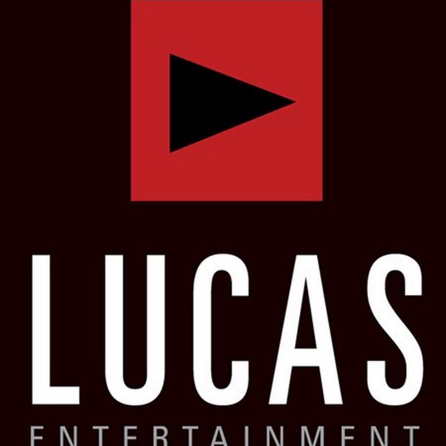 Eduin Lucas