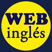Web Inglés Avatar