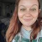 Rhea' Smith - @mzsuperrchick - Youtube