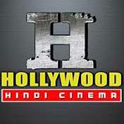 ဟောလိဝုဒ်ဟိန်ဒီရုပ်ရှင်ရုံလှုပ်ရှားမှု