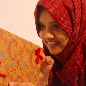 Muhsina Abdul Aziz