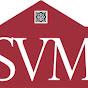 Swannanoa Valley Museum & History Center - Youtube