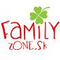 FAMILY ZONE - MOJA RODINKA