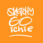 sketchy go ichie - Youtube