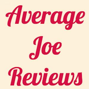 Average Joe Reviews