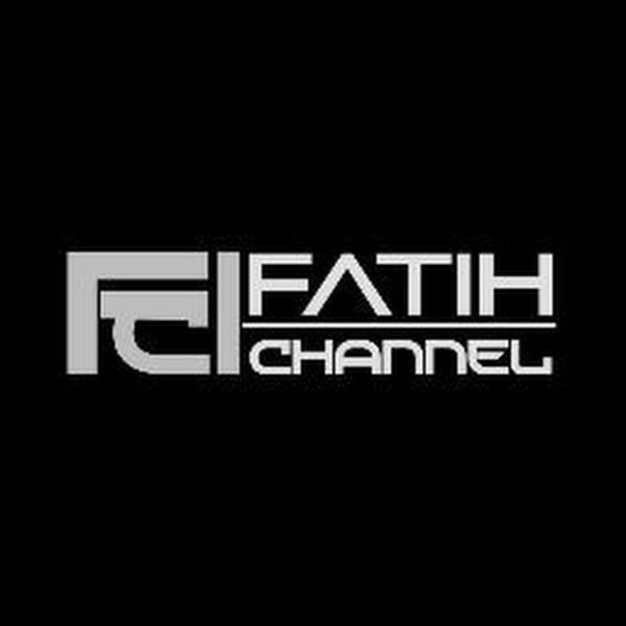 Fatih Channel