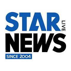 연예뉴스 쨈이슈다
