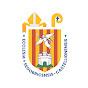 Diócesis Segorbe-Castellón