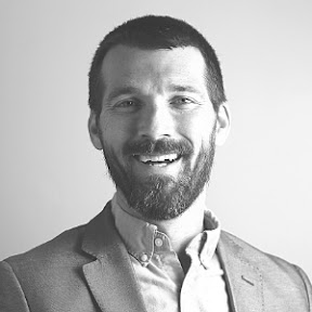 Gerald Auger's channel avatar