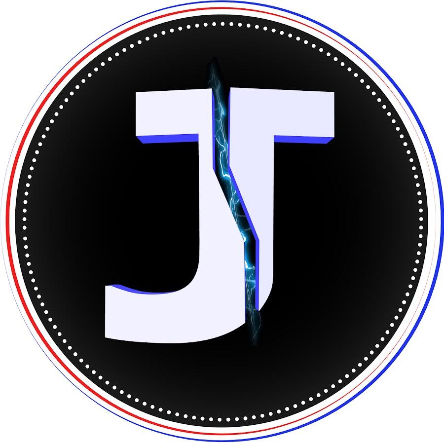 JimmyTutoriales