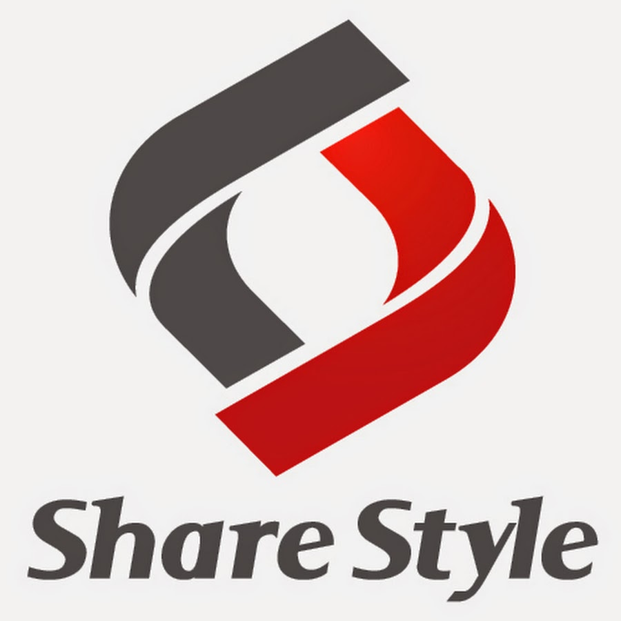 Share Style