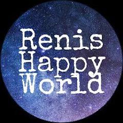 Renis Happy World
