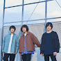 KANA-BOON Official YouTube Channel