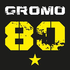 Gromo _80
