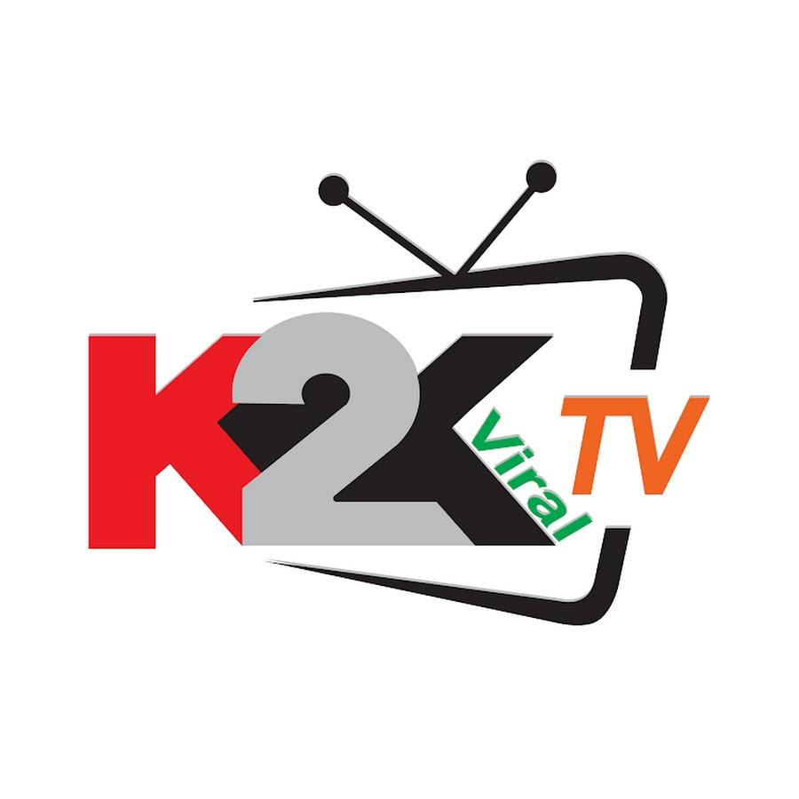 K2K Viral TV